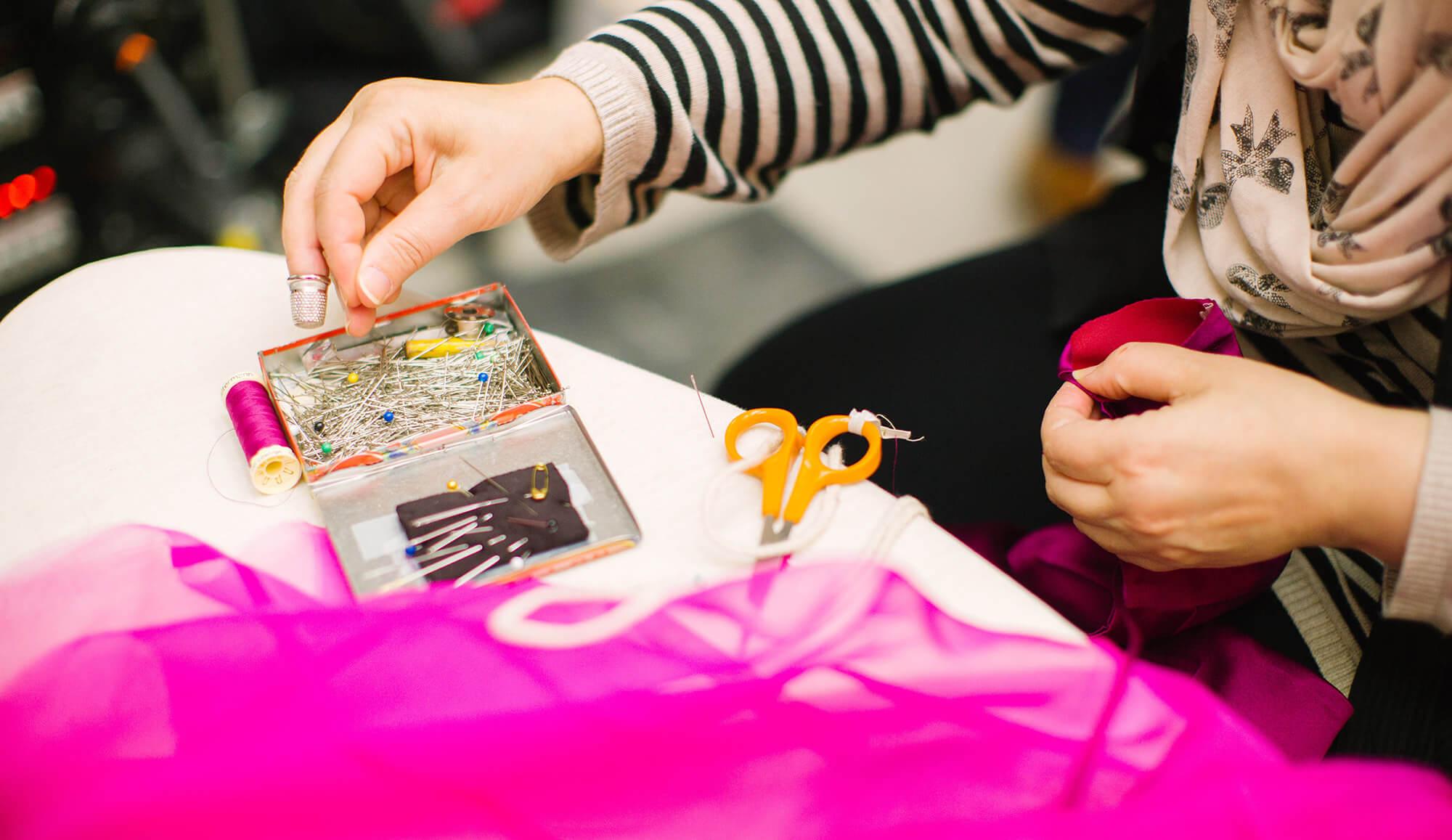 текстильный салон ателье по пошиву штор вологда цены